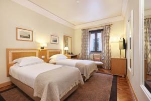 Hotel Lisboa Plaza (31 of 45)