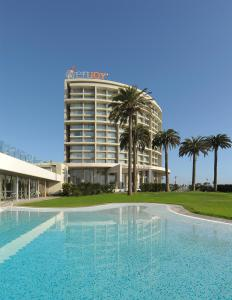 Enjoy Casino & Resort Coquimbo..