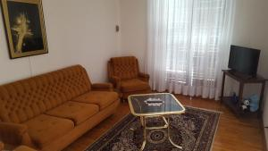 Apartment Mara, Апартаменты  Биоград-на-Мору - big - 15