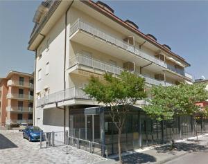 Appartamenti Pasa - AbcAlberghi.com
