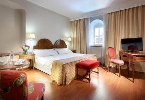 Foto del hotel  Monasterio de San Miguel