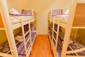 Seaside Hostel, Hostely  Batumi - big - 7
