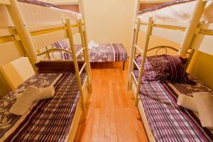 Seaside Hostel, Hostely  Batumi - big - 8