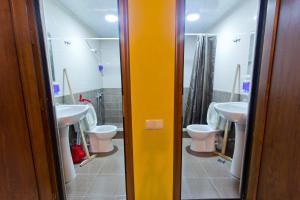 Seaside Hostel, Hostely  Batumi - big - 33