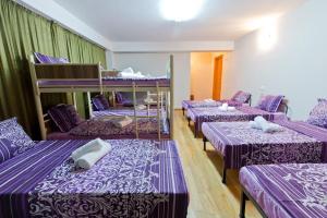 Seaside Hostel, Hostely  Batumi - big - 11