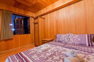 Seaside Hostel, Hostely  Batumi - big - 13