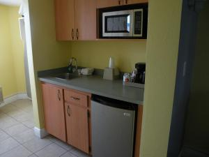 Pelican Pointe Hotel, Motely  Clearwater Beach - big - 21