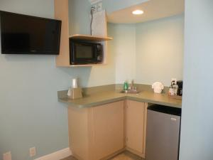 Pelican Pointe Hotel, Motely  Clearwater Beach - big - 20