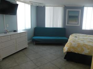 Pelican Pointe Hotel, Motely  Clearwater Beach - big - 3