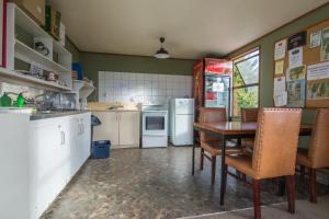 Lake Hawea Hostel, Hostels  Wanaka - big - 24