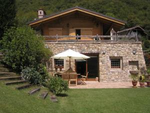 Il Lago Racconta - AbcAlberghi.com