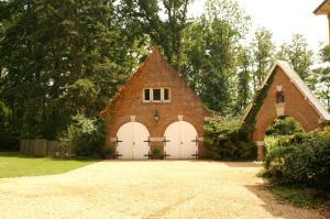Guest House La Gallinette.  Foto 16