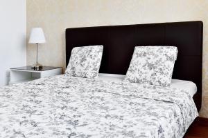 Palas Central Suites, Appartamenti  Iaşi - big - 6