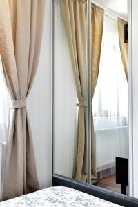 Palas Central Suites, Appartamenti  Iaşi - big - 9