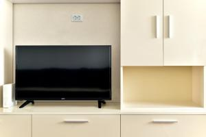 Palas Central Suites, Appartamenti  Iaşi - big - 17