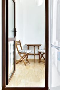 Palas Central Suites, Appartamenti  Iaşi - big - 20