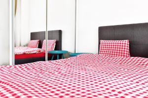 Palas Central Suites, Appartamenti  Iaşi - big - 23