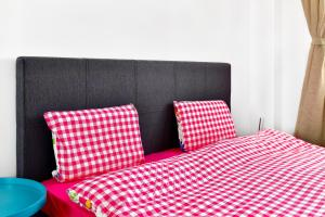 Palas Central Suites, Appartamenti  Iaşi - big - 24