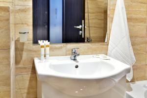 Palas Central Suites, Appartamenti  Iaşi - big - 26