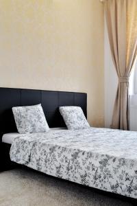 Palas Central Suites, Appartamenti  Iaşi - big - 28