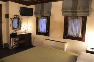 Hotel Hagiati (7 of 43)
