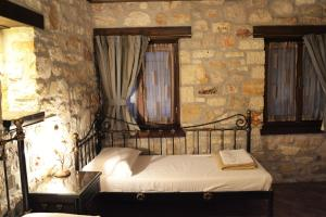 Hotel Hagiati (19 of 43)