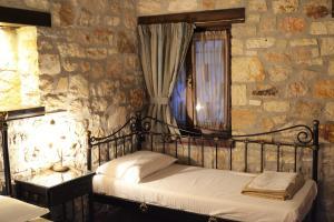 Hotel Hagiati (21 of 43)