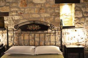 Hotel Hagiati (8 of 43)