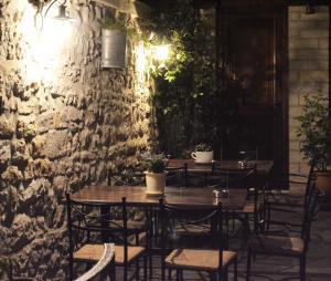Hotel Hagiati (22 of 43)