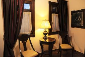 Hotel Hagiati (39 of 43)
