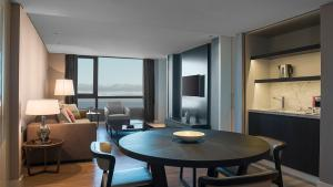 Hyatt Centric Montevideo (40 of 73)