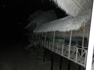 Amazon Eco Tours & Lodge, Hostelek  Santa Teresa - big - 33