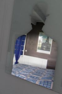 Chambres d'hôtes Manoir du Buquet, Bed & Breakfast  Honfleur - big - 35