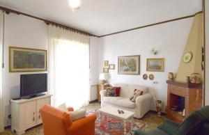 La Casa di Sveva - AbcAlberghi.com