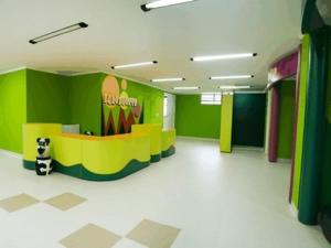 Vacance Hotel, Resorts  Águas de Lindóia - big - 45