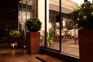 Casa Fioravanti - AbcAlberghi.com