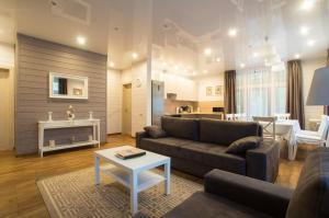 Вилла Палисад Resort