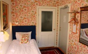 Hotel Maria - Sweden Hotels, Hotely  Helsingborg - big - 9