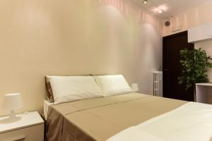 San Peter House Luxury, Апартаменты  Рим - big - 28