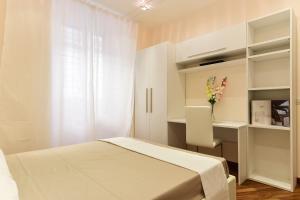 San Peter House Luxury, Апартаменты  Рим - big - 13