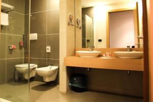 Esperia Palace Hotel & Resort Spa - AbcAlberghi.com