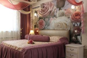 Apartment on Karla Marksa 116 A (9-etaz)