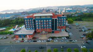 Buyuk Anadolu Eregli Hotel