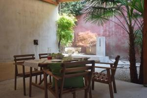 Appartamento Roma 91 - AbcAlberghi.com