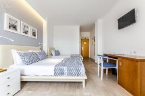 KateKero, Отели типа «постель и завтрак»  Пениши - big - 15