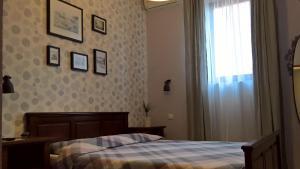 Guesthouse Maksimilian, Vendégházak  Eszék - big - 28