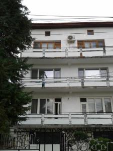 Fendrin Apartment, Ferienwohnungen  Velingrad - big - 40