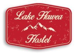 Lake Hawea Hostel, Hostels  Wanaka - big - 18