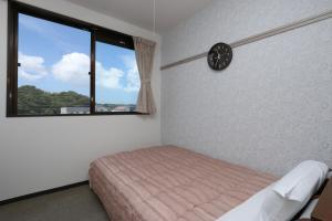 Hotel Marumiya