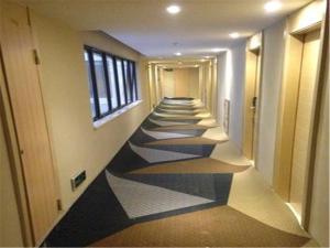 City Comfort Inn Guilin Guihu Branch, Hotel  Guilin - big - 21